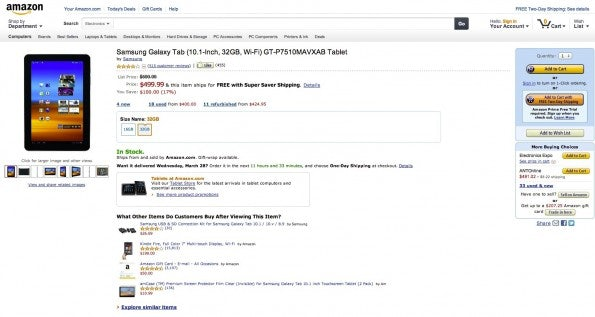 http://t3n.de/news/wp-content/uploads/2012/03/amazon-neues-design-produktansicht-595x317.jpg