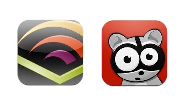 Zeig mir deinen Homescreen – App-Tipps von Jürgen Vielmeier