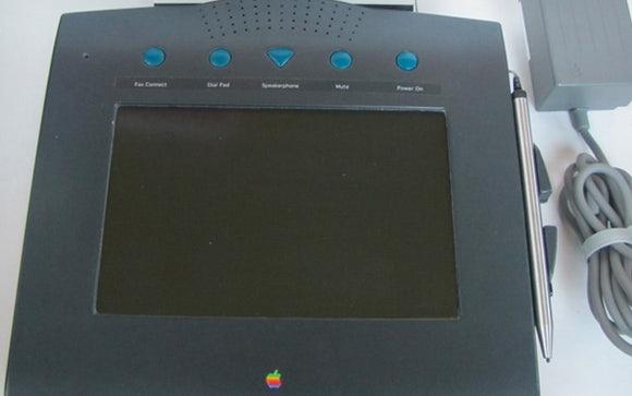 http://t3n.de/news/wp-content/uploads/2012/03/apple_device_2.jpg