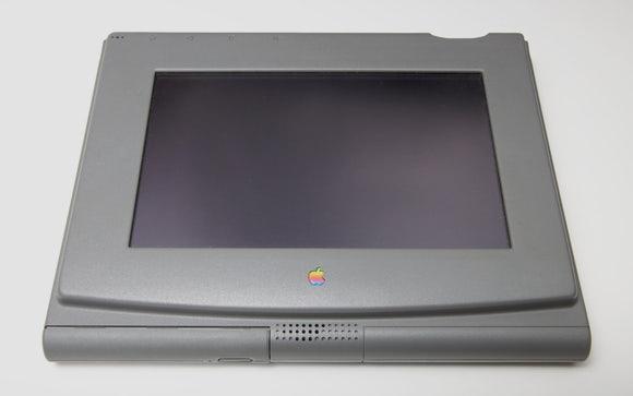 http://t3n.de/news/wp-content/uploads/2012/03/apple_device_3.jpg
