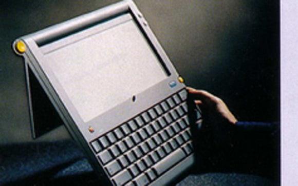 http://t3n.de/news/wp-content/uploads/2012/03/apple_device_4.jpg