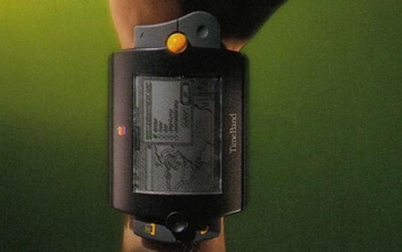 http://t3n.de/news/wp-content/uploads/2012/03/apple_device_6.jpg