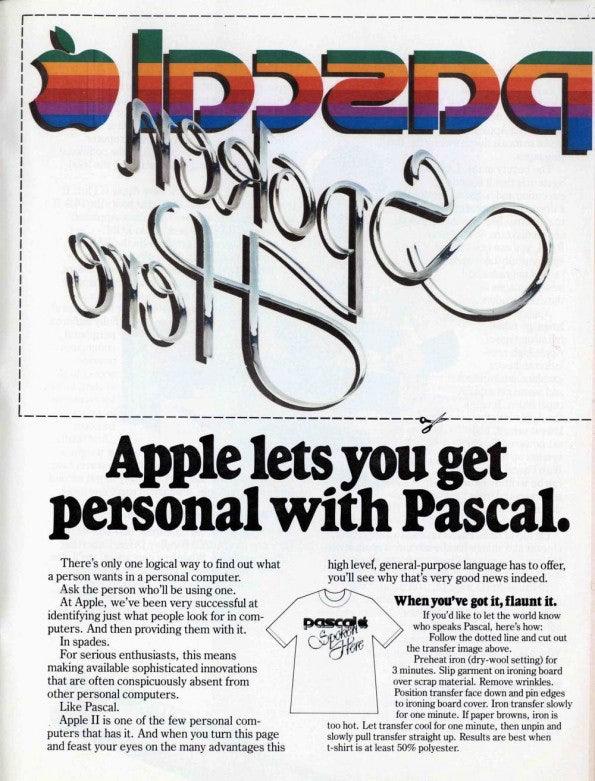 http://t3n.de/news/wp-content/uploads/2012/03/apple_werbung_1979b-595x781.jpg