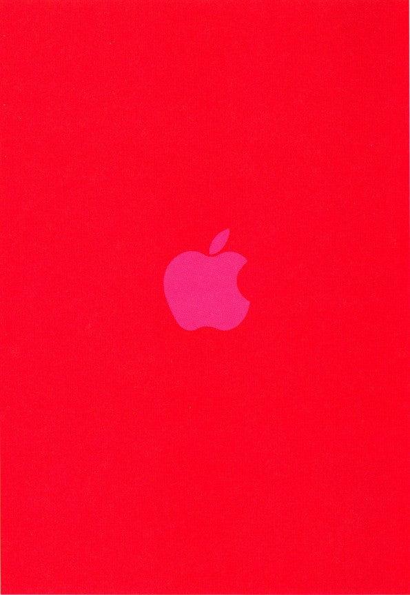 http://t3n.de/news/wp-content/uploads/2012/03/apple_werbung_19811-595x863.jpg