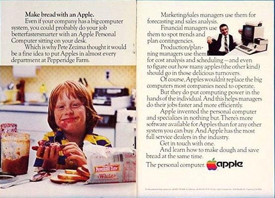 http://t3n.de/news/wp-content/uploads/2012/03/apple_werbung_1981b1.jpg