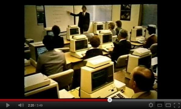 http://t3n.de/news/wp-content/uploads/2012/03/apple_werbung_1984c-595x360.jpg