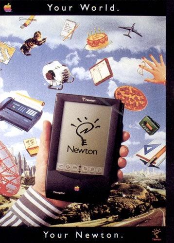 http://t3n.de/news/wp-content/uploads/2012/03/apple_werbung_1994.jpg