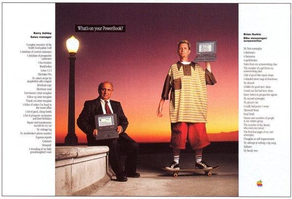 http://t3n.de/news/wp-content/uploads/2012/03/apple_werbung_1996b1-595x405.jpg