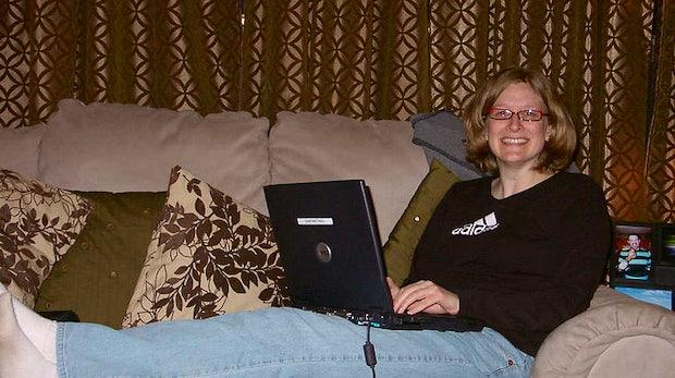 Trotz Facebook & Co: Blogosphäre mit Aufwind