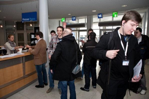 http://t3n.de/news/wp-content/uploads/2012/03/cebit2012_sbt-7385-595x396.jpg