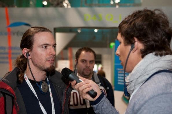 http://t3n.de/news/wp-content/uploads/2012/03/cebit2012_sbt-7390-595x396.jpg
