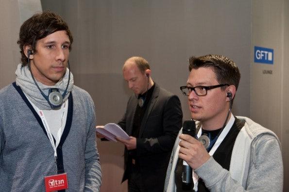 http://t3n.de/news/wp-content/uploads/2012/03/cebit2012_sbt-7391-595x396.jpg