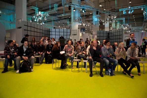 http://t3n.de/news/wp-content/uploads/2012/03/cebit2012_sbt-7395-595x396.jpg