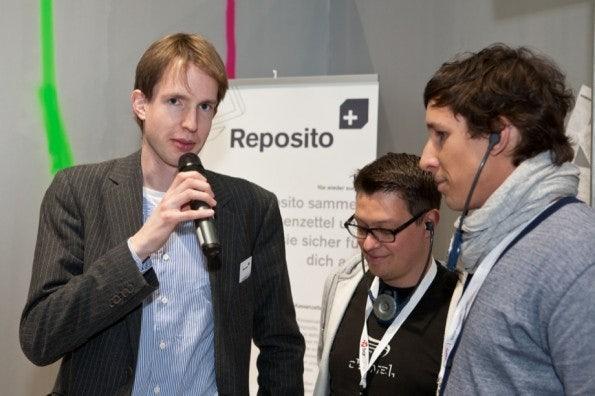 http://t3n.de/news/wp-content/uploads/2012/03/cebit2012_sbt-7410-595x396.jpg