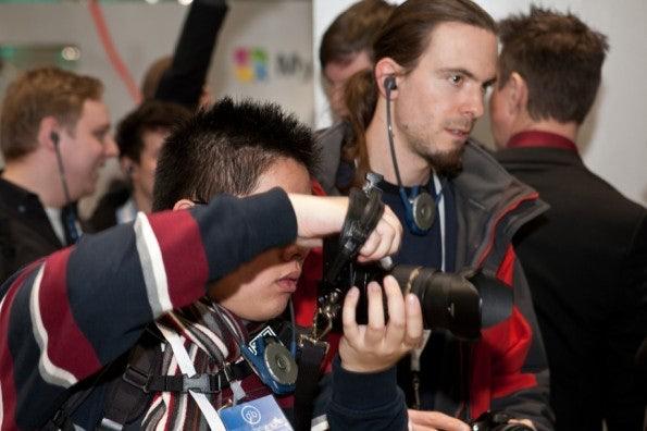 http://t3n.de/news/wp-content/uploads/2012/03/cebit2012_sbt-7411-595x396.jpg