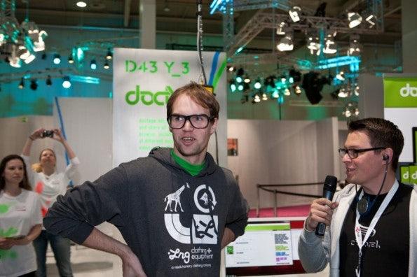 http://t3n.de/news/wp-content/uploads/2012/03/cebit2012_sbt-7416-595x396.jpg