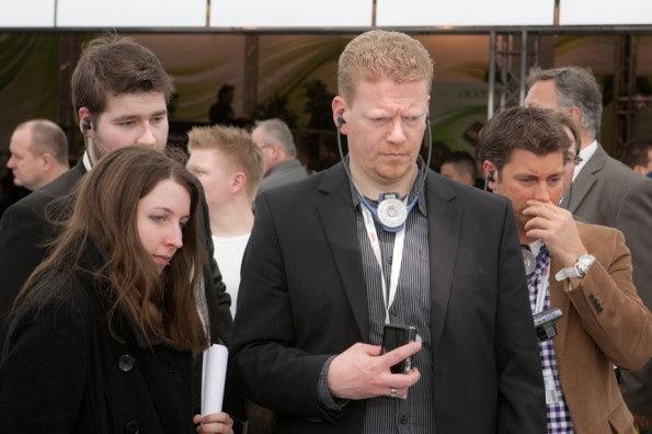 http://t3n.de/news/wp-content/uploads/2012/03/cebit2012_sbt-7442-595x396.jpg