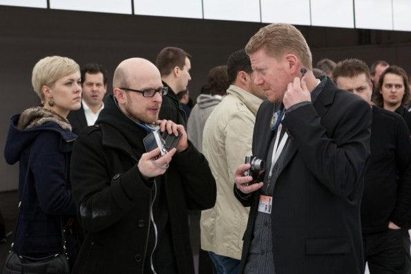 http://t3n.de/news/wp-content/uploads/2012/03/cebit2012_sbt-7449-595x396.jpg