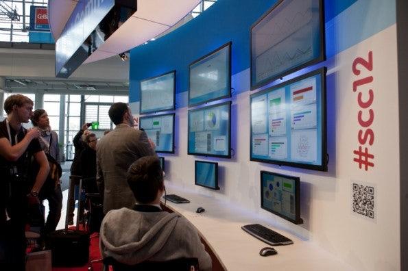 http://t3n.de/news/wp-content/uploads/2012/03/cebit2012_sbt-7477-595x396.jpg