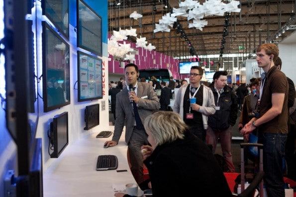 http://t3n.de/news/wp-content/uploads/2012/03/cebit2012_sbt-7485-595x396.jpg