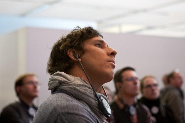 http://t3n.de/news/wp-content/uploads/2012/03/cebit2012_sbt-7490-595x396.jpg