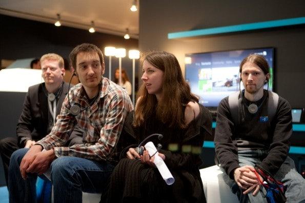 http://t3n.de/news/wp-content/uploads/2012/03/cebit2012_sbt-7515-595x396.jpg