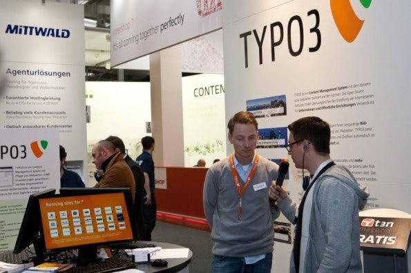 http://t3n.de/news/wp-content/uploads/2012/03/cebit2012_sbt-7566-595x396.jpg