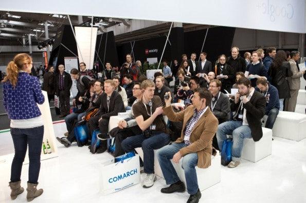 http://t3n.de/news/wp-content/uploads/2012/03/cebit2012_sbt-7568-595x396.jpg