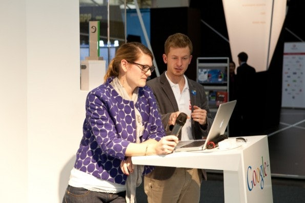 http://t3n.de/news/wp-content/uploads/2012/03/cebit2012_sbt-7587-595x396.jpg