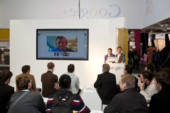 http://t3n.de/news/wp-content/uploads/2012/03/cebit2012_sbt-7588-595x396.jpg