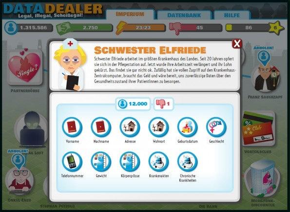 http://t3n.de/news/wp-content/uploads/2012/03/data-dealer-sc_elfriede-595x434.jpg