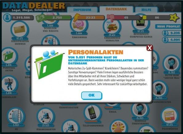 http://t3n.de/news/wp-content/uploads/2012/03/data-dealer-sc_personalakten-595x435.jpg