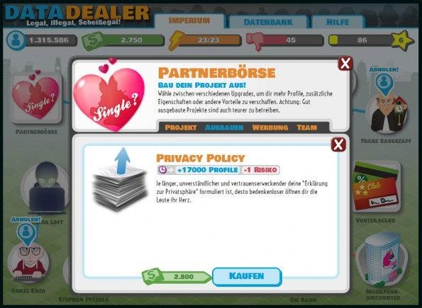 http://t3n.de/news/wp-content/uploads/2012/03/datadealer_sc_privacypolicy-595x435.jpg