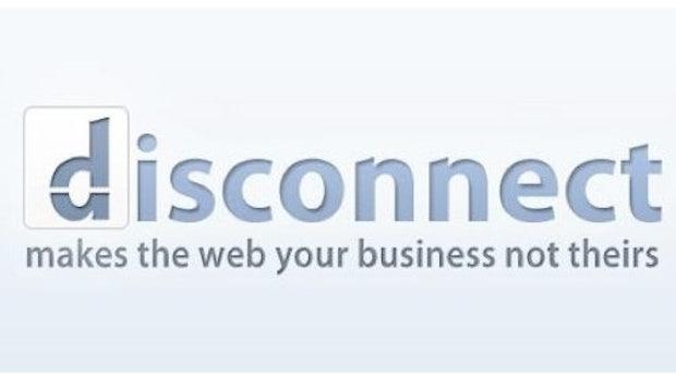 Privatsphäre: Disconnect-Plugin schützt vor Datenkraken