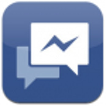 Facebook Killerfeature! Kostenfreie Sprachanrufe per VoIP in Messenger App