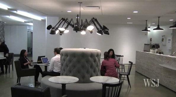 http://t3n.de/news/wp-content/uploads/2012/03/google-new-york-office-8-595x328.jpg