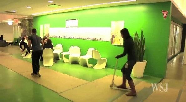 http://t3n.de/news/wp-content/uploads/2012/03/google-new-york-office-9-595x326.jpg