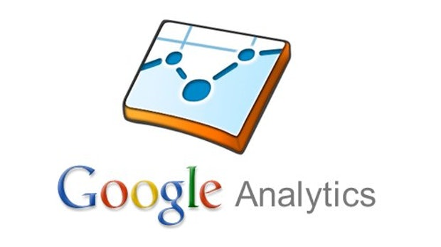 Google Analytics will den Social Media ROI messbar machen