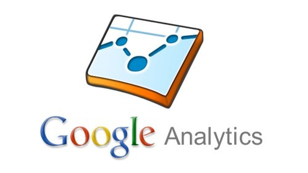 "Google Analytics: Fast 40 % des Search Traffics ist inzwischen ""not provided"""