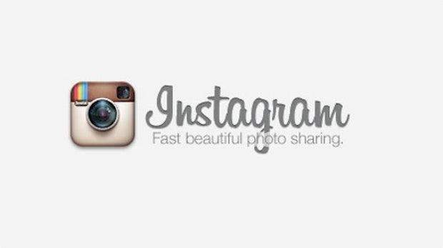 Instagram bekommt Werbung – Nutzerzahl wächst auf 150 Millionen