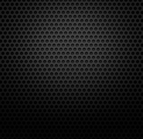 http://t3n.de/news/wp-content/uploads/2012/03/ipad-wallpaper_-MacRumors_2-595x575.jpg