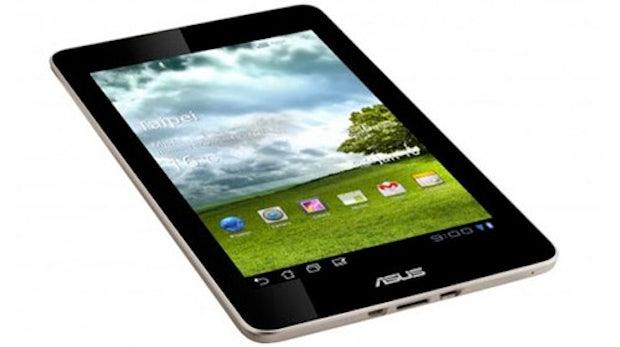 Googles Nexus-Tablet kommt zum Kampfpreis von 150 US-Dollar [Bericht]
