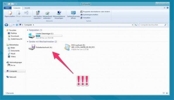 http://t3n.de/news/wp-content/uploads/2012/03/windows-8-explorer-595x342.jpg