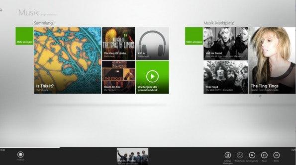 http://t3n.de/news/wp-content/uploads/2012/03/windows-8-focus-media1-595x333.jpg
