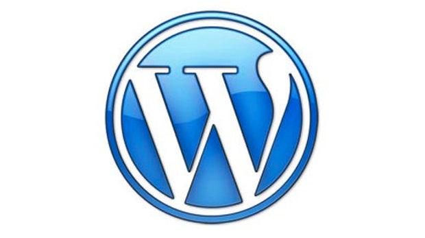 WordPress 3.6 für iOS mit neuer Bedienoberfläche