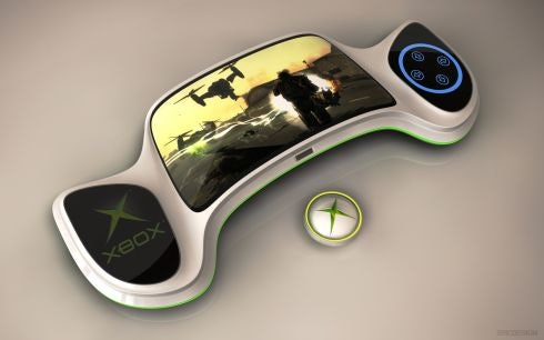 http://t3n.de/news/wp-content/uploads/2012/03/xbox-720-gamingbolt-4.jpg