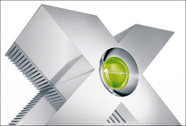 Mit Spannung wird die neue Microsoft-Konsole erwartet. Unklar ist, ob diese wirklich Xbox 720 heißt. (Bild: gamingbolt.com)