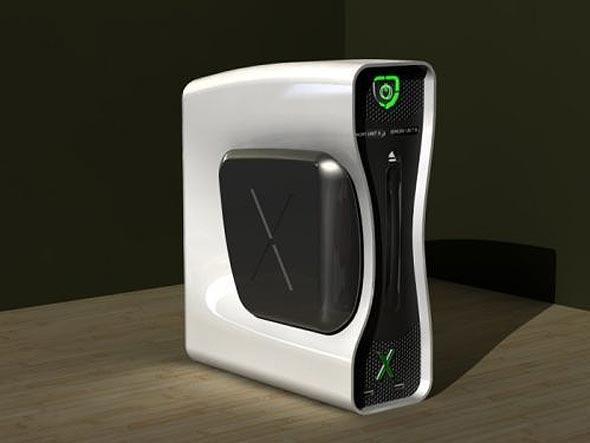http://t3n.de/news/wp-content/uploads/2012/03/xbox-720-gamingbolt-6.jpg