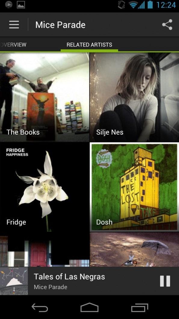 http://t3n.de/news/wp-content/uploads/2012/04/2012-04-19-12.24.16-595x1057.jpg