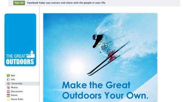Aktienhandel auf Facebook: mit 3 Klicks zum Anteilseigner